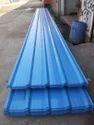 FAISAL SHINE PPGI Galvanized Roofing Sheet