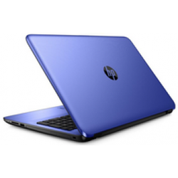 HP 15-AY085TU PQC Latest Laptop