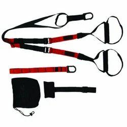 Fitness Equipment Accessories