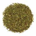 Basil Pure Herb