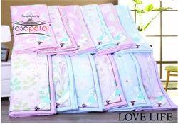 Love Life Comforter Set