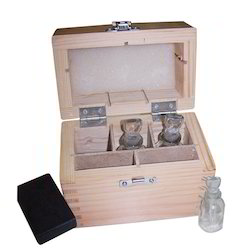 Gold Testing Kit For Jewellery