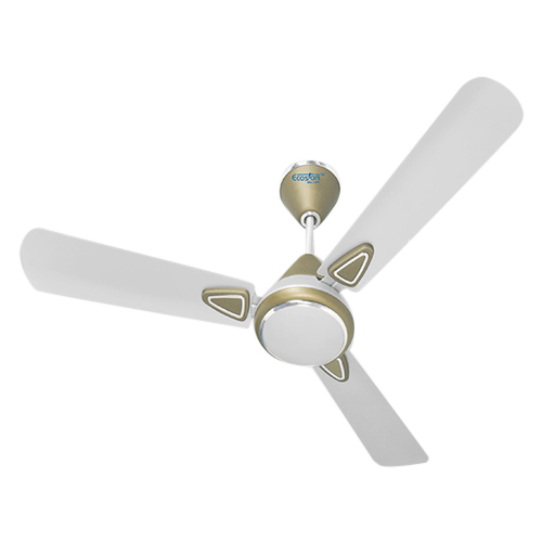 Solar ceiling fan bldc solar ceiling fan manufacturer from delhi aloadofball Image collections