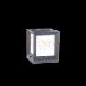 LED Gate Light Aeris