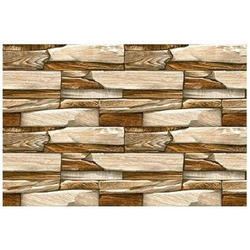3d Tiles Wholesaler Amp Wholesale Dealers In India