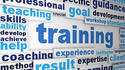 ISO Certification Training Providers
