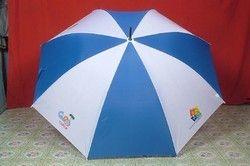 Waterproof Hand Umbrella