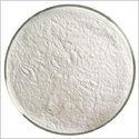 DTPA (Diethylene Triamine Penta Acetic Acid)