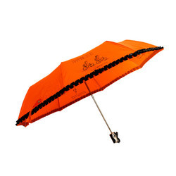 SEBI Umbrella