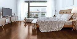 Mikasa Oak Summer Engineered Wood Flooring