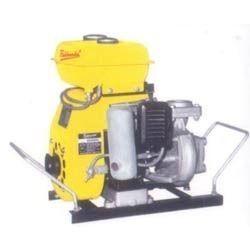 Fieldmarshal Petrol / Diesel 1.5 HP Water Pumpset