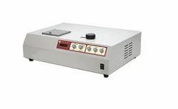 105 Digital Spectrophotometer