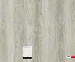 Tuna - Laminated Wooden Flooring - AC4