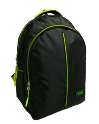 """17.5"""" Inch Laptop Backpack Bags"""