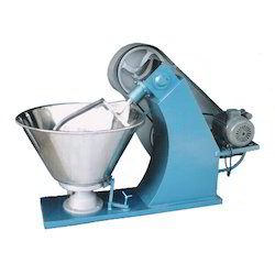 Flour Mixer Machine 10 Kg