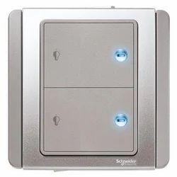 Schneider Electric Switches