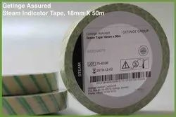 Getinge Assured Steam and EO Tape