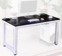 Standalone Study Table