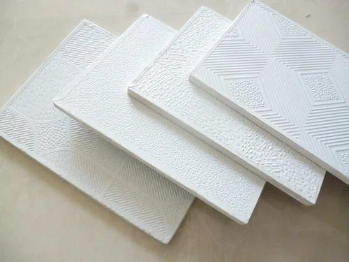 Cool 13X13 Floor Tile Thin 3 X 6 Marble Subway Tile Rectangular 3D Ceramic Tiles 3X6 Subway Tile Backsplash Old 6 X 24 Floor Tile Pink6 X 6 Ceramic Wall Tile Ceiling Tile   Clip In Plain Tiles Manufacturer From Nagpur