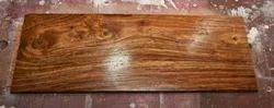 Chaap Wood