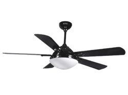 Luxr Eeze Ceiling Fan (Luminous)