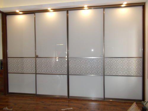 MODERN BEDROOM WARDROBE   Bedroom Cupboard Interiors Service Provider from  Chennai. MODERN BEDROOM WARDROBE   Bedroom Cupboard Interiors Service