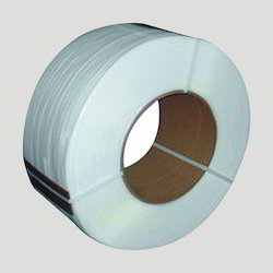 Fully Automatic Plastic Strapping Rolls