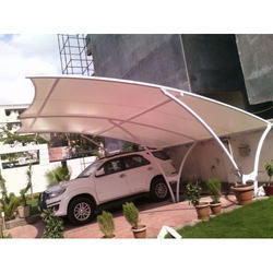 Car Parking Tensile Structure  sc 1 st  Royal Tensile Structure Private Limited & Tensile Car Parking Shade - Manufacturer from Delhi