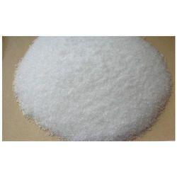 Di Ammonium Salt