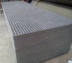 FRP Gratings, for Floor Grating