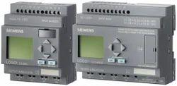 Simens Programmable Logic Controller