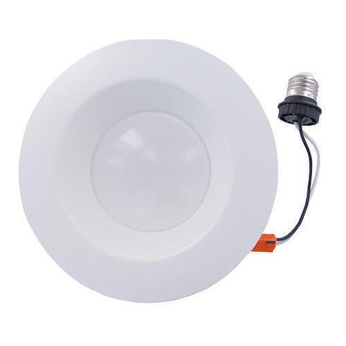Indoor LED Lights - Manufacturer from Navi Mumbai