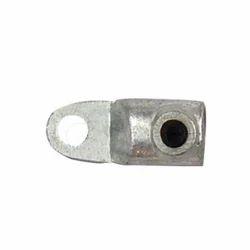 Zinc Socket