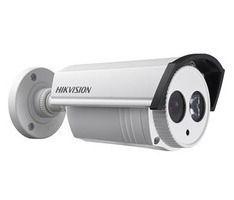 Hikvision Waterproof IR Night Vision Cameras