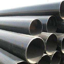 ASTM A209 Alloy Steel Tubes