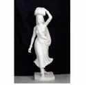 Marble Handicraft & Statue