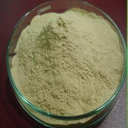 Hydrolyzed Vegetable Protein (HVP) Flavor Enhancer