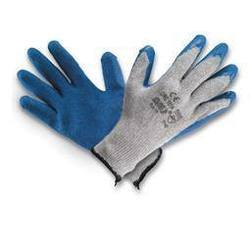 Udyogi CRC1010A Latex Hand Gloves