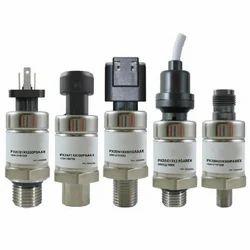 Px2 Heavy Duty Pressure Transducer