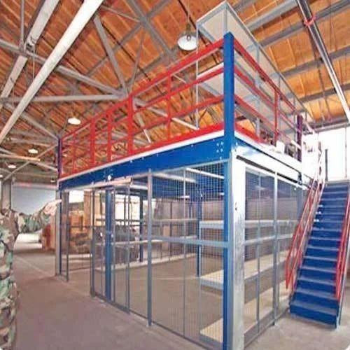 warehouse mezzanine modular office. Warehouse Mezzanine Modular Office 4