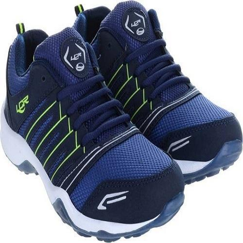 15093621519 Lancer Sports shoes - Lancer Sports shoes Latest Price
