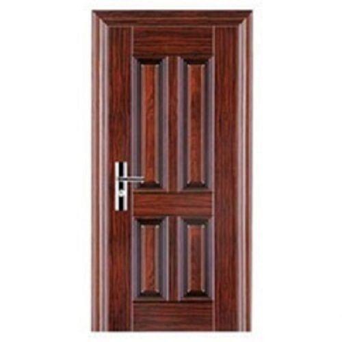 Interior Door Metal Interior Door Manufacturer From Delhi