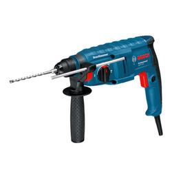 Rotary Hammer SDS-Plus Bosch GBH 200 Professional