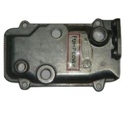 Pump Cover