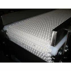IQF Conveyor
