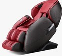 Capsule Massage Chair