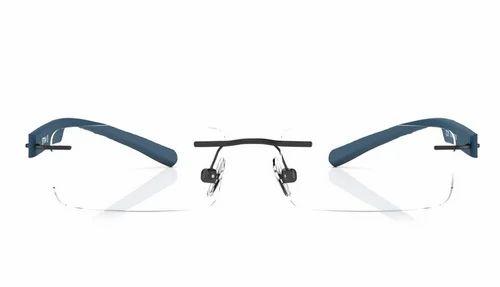 c9039b008a Rimless Eyeglasses - Titan Rimless Eye Glasses T2270B1A1 Retailer ...