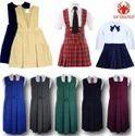 Girls School Suits