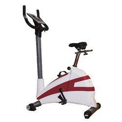 Best Quality Upright Exercise Bike