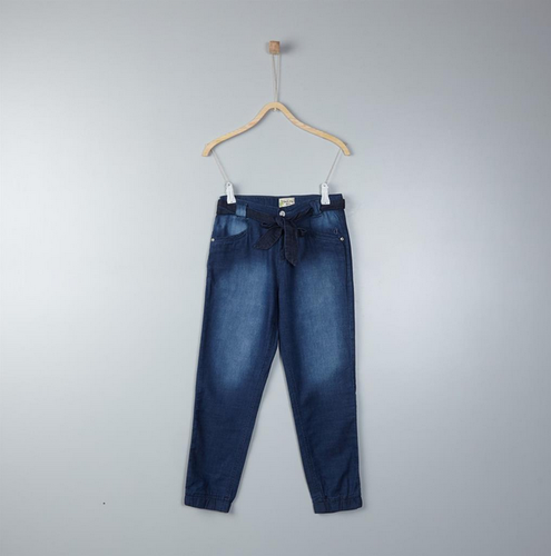 dca648446 Girls Sweatpants And Joggers - Wu Flent Jog 5000 Jogger Wholesale ...